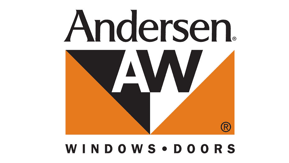 Andersen Replacement Windows And Doors Northfield NJ