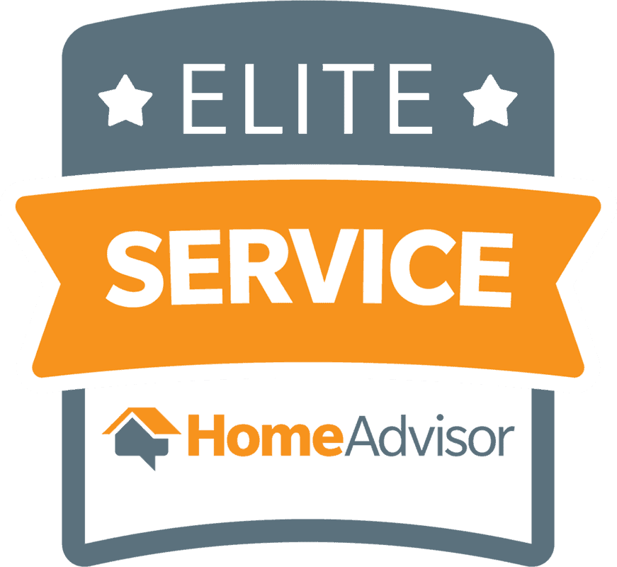 Elite Service Replacement Windows And Doors Cherry Hill NJ