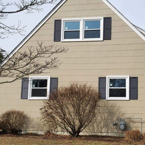 best-replacement-windows-in-new-jersey-pennsylvania-delaware