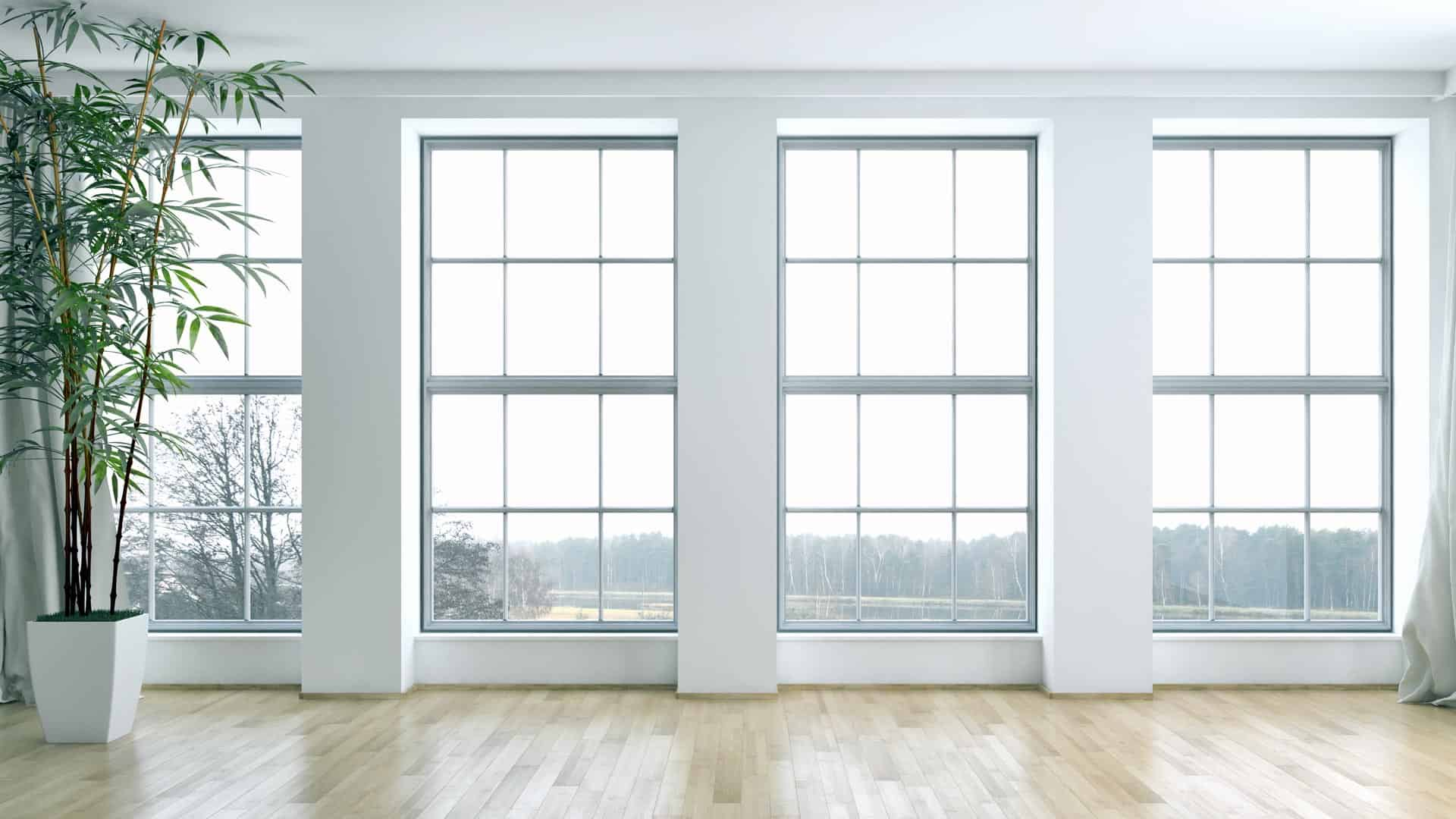 Quality Window Replacement Windows And Doors Conshohocken PA