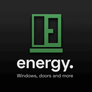 Energy Windows Doors and More